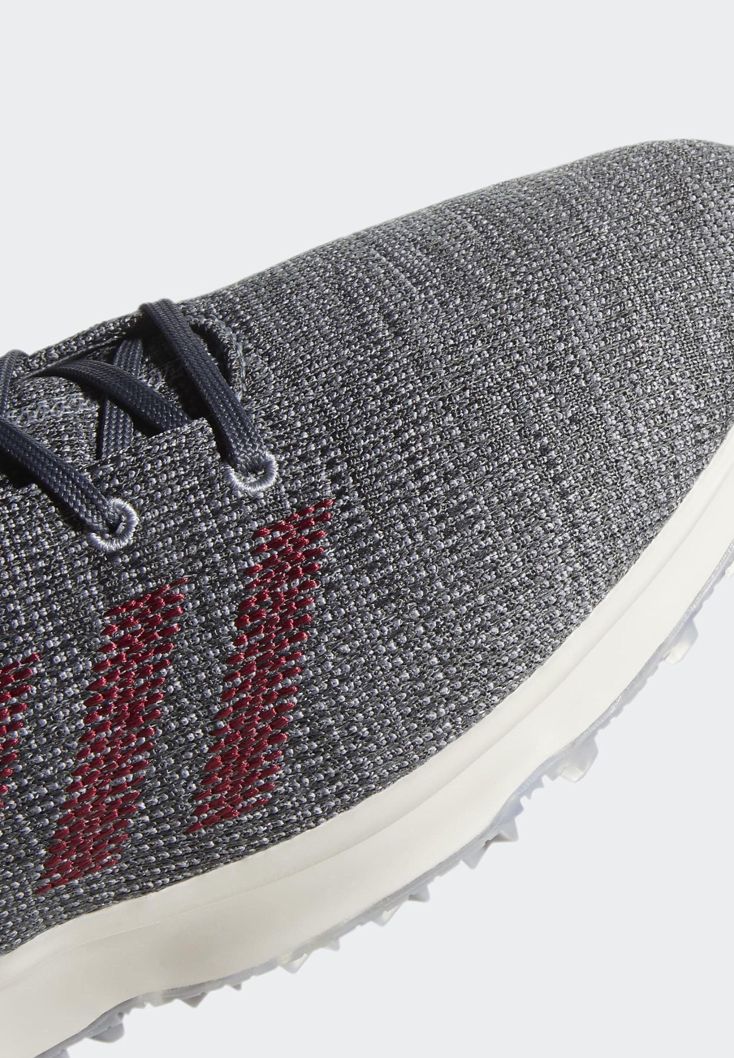 Adidas Golf S2g Shoes - Golfskor Grey