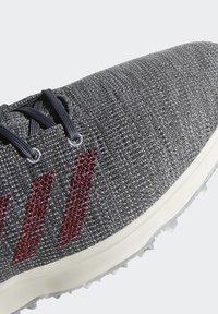 adidas Golf - S2G GOLF SHOES - Golfsko - grey - 8