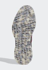 adidas Golf - S2G GOLF SHOES - Golfsko - grey - 5
