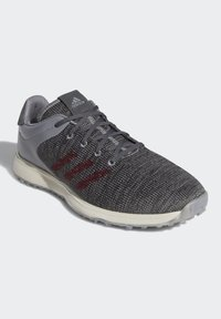 adidas Golf - S2G GOLF SHOES - Golfsko - grey - 3