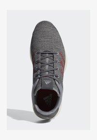 adidas Golf - S2G GOLF SHOES - Golfsko - grey - 2