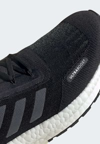 adidas Performance - ULTRABOOST SUMMER.RDY SHOES - Neutral running shoes - black - 10