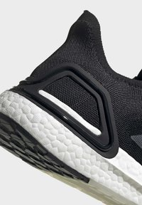 adidas Performance - ULTRABOOST SUMMER.RDY SHOES - Neutral running shoes - black - 9