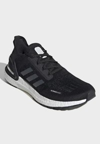 adidas Performance - ULTRABOOST SUMMER.RDY SHOES - Neutral running shoes - black - 6