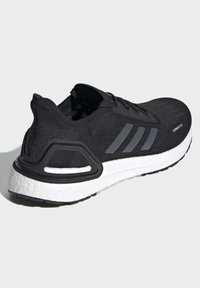 adidas Performance - ULTRABOOST SUMMER.RDY SHOES - Neutral running shoes - black - 7