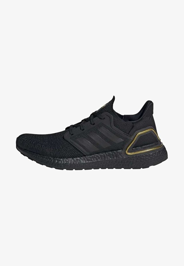 ULTRABOOST 20 SHOES - Matalavartiset tennarit - black