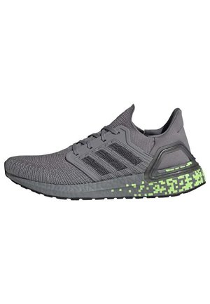 ULTRABOOST 20 SHOES - Trainers - grey