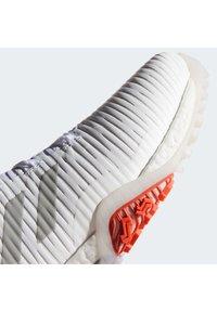 adidas Performance - CODECHAOS GOLF SHOES - Golfsko - white - 6