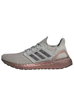 ULTRABOOST 20 SHOES - Stabilty running shoes - grey