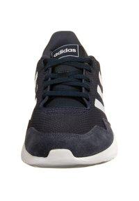 adidas Performance - Trainers - blue - 5