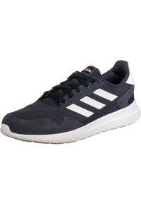adidas Performance - Trainers - blue - 2