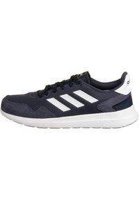 adidas Performance - Trainers - blue - 0