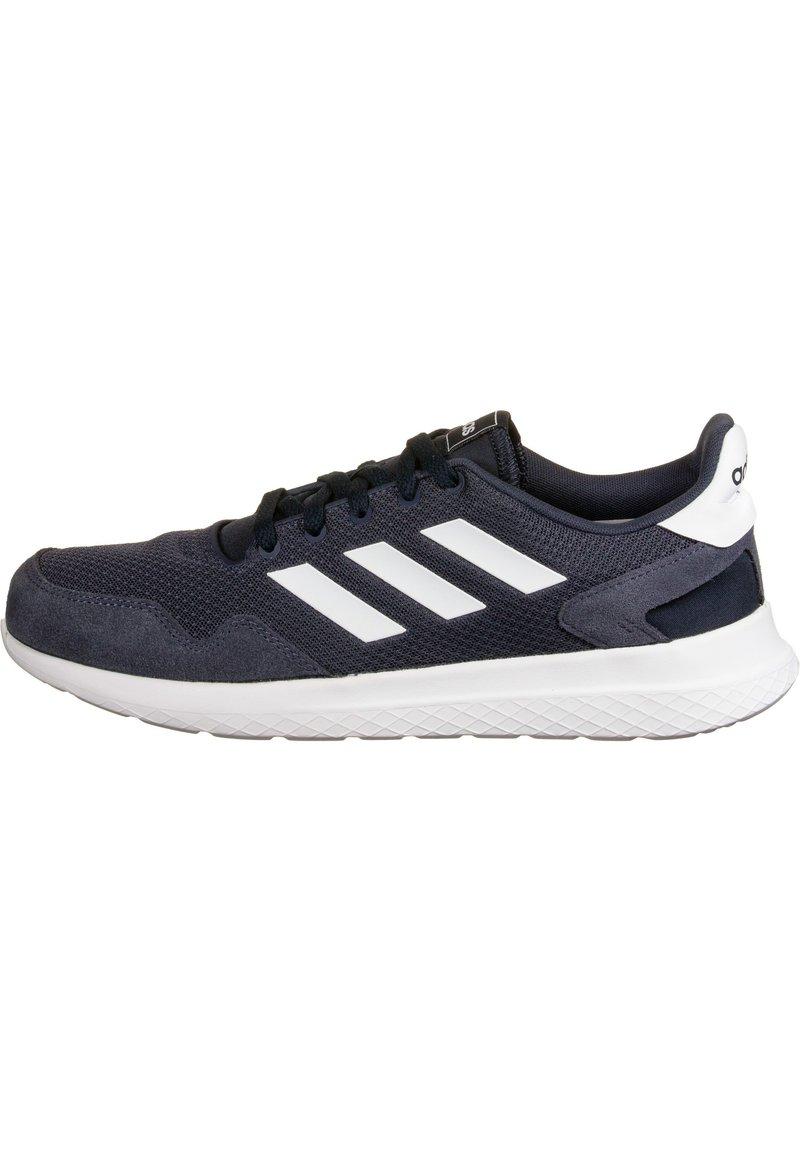 adidas Performance - Trainers - blue