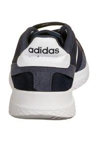 adidas Performance - Trainers - blue - 3