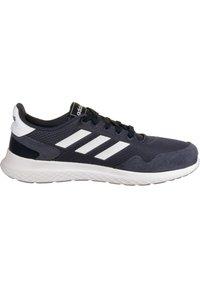 adidas Performance - Trainers - blue - 6