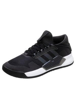BBALL90S  - Trainers - core black / grey six / footwear white