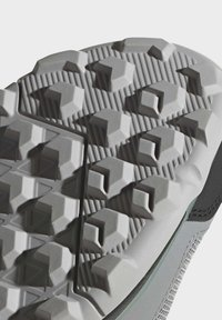adidas Performance - TERREX EASTRAIL HIKING SHOES - Climbing shoes - grey - 10