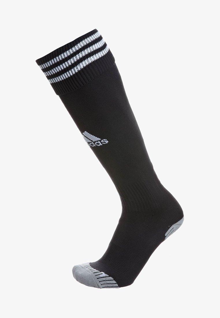adidas Performance - Calzettoni - black