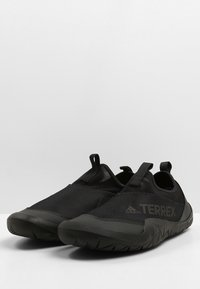 adidas Performance - TERREX JAWPAW II - Watersports shoes - black - 2