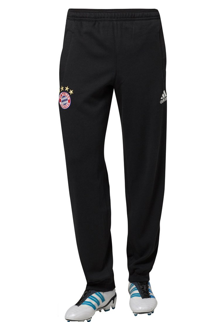 Fc Bayern Jogginghose