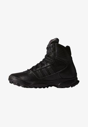 GSG-9.7 Boots - Vinterstövlar - black