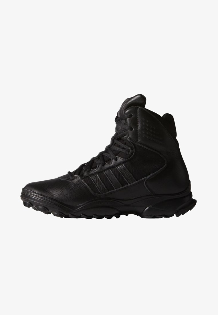 adidas Performance - GSG-9.7 Boots - Winter boots - black