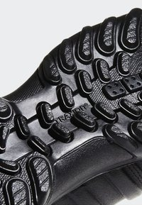 adidas Performance - GSG-9.7 Boots - Winter boots - black - 7