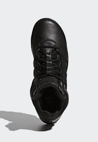 adidas Performance - GSG-9.7 Boots - Winter boots - black - 1