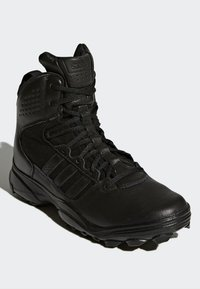 adidas Performance - GSG-9.7 Boots - Winter boots - black - 4