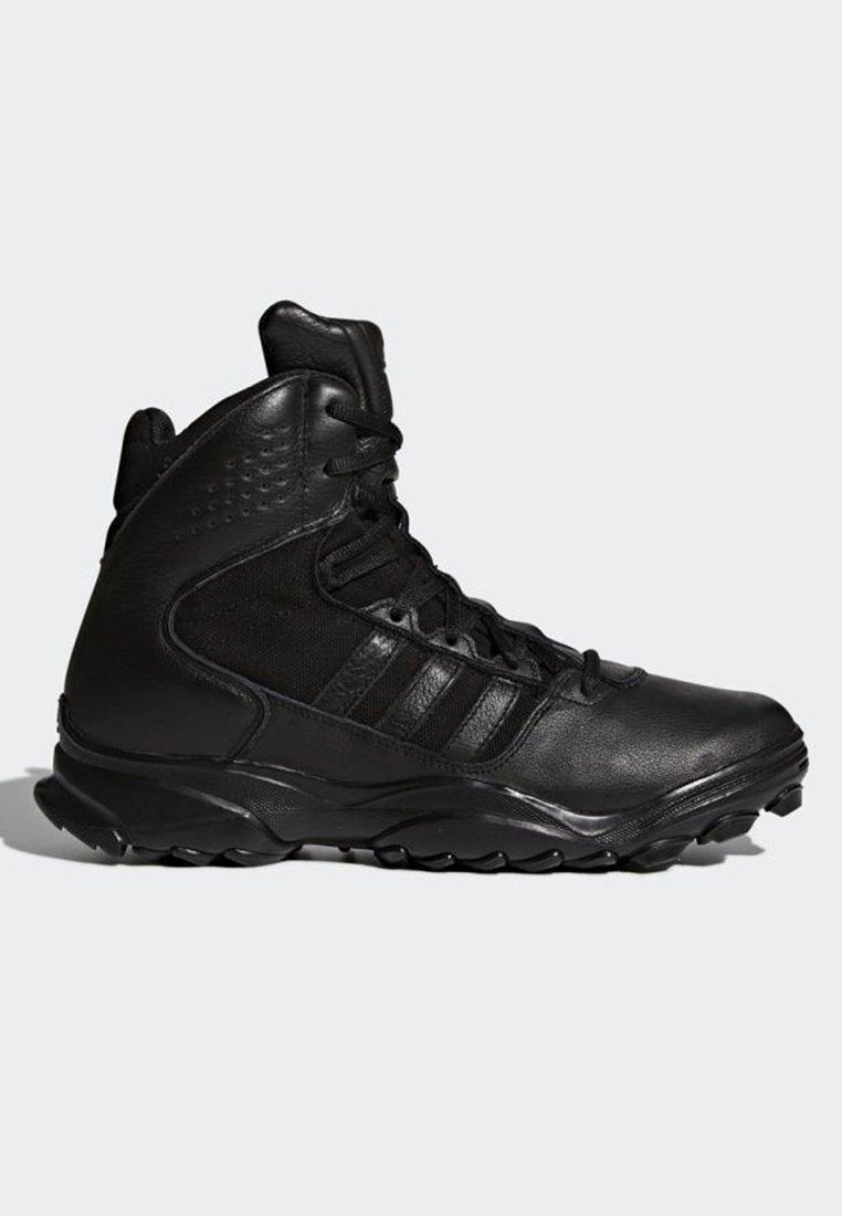 Adidas Performance Gsg-9.7 Boots - Snowboot/winterstiefel Black Friday