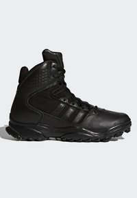adidas Performance - GSG-9.7 Boots - Winter boots - black - 2