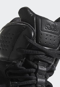 adidas Performance - GSG-9.7 Boots - Winter boots - black - 6