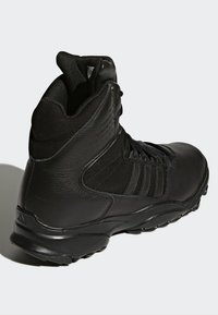 adidas Performance - GSG-9.7 Boots - Winter boots - black - 5