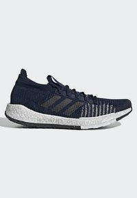 adidas Performance - 2019-12-01 PULSEBOOST HD SHOES - Sneaker low - blue - 6