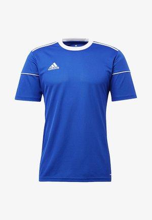 SQUADRA 17 JERSEY - Teamwear - blue