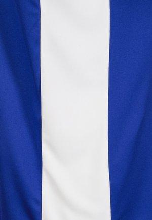 ENTRADA - Basic T-shirt - blue