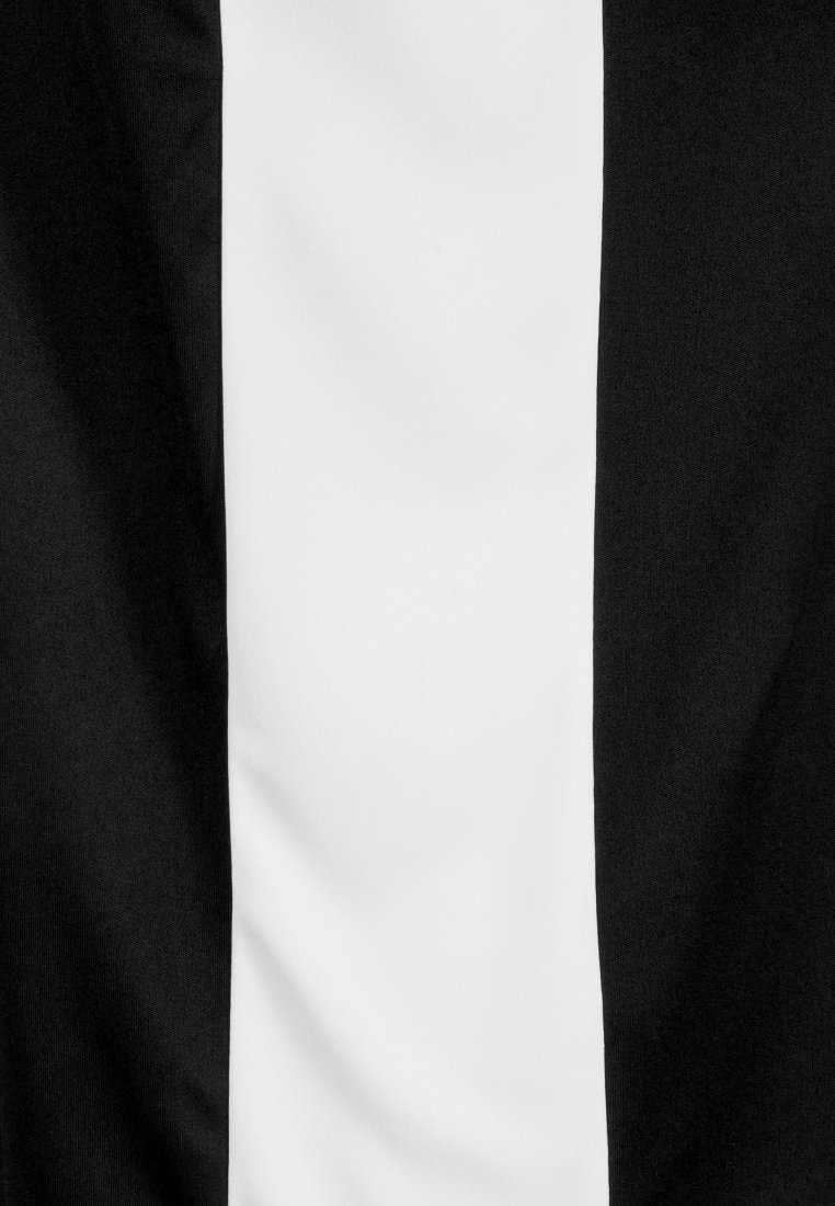 adidas Performance - ENTRADA - T-shirt - bas - black