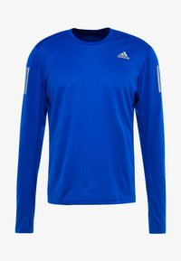 adidas Performance - OWN THE RUN - Camiseta de deporte - croyal - 4