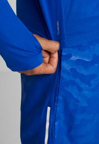adidas Performance - OWN THE RUN - Camiseta de deporte - croyal - 5