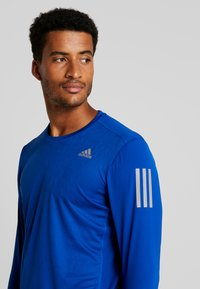 adidas Performance - OWN THE RUN - Camiseta de deporte - croyal - 3