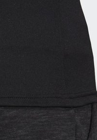 adidas Performance - ALL BLACKS HOME JERSEY - National team wear - black - 4