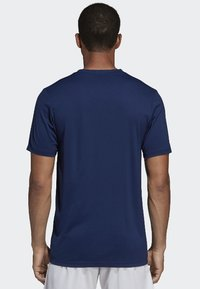 adidas Performance - CAMPEON 19 JERSEY - Sportswear - blue - 1