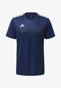 adidas Performance - CAMPEON 19 JERSEY - Sportswear - blue - 6