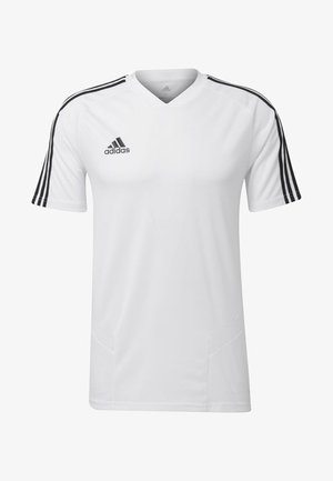 TIRO 19 - Teamwear - white