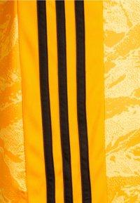 adidas Performance - TORWART - Goalkeeper shirt - gold - 2