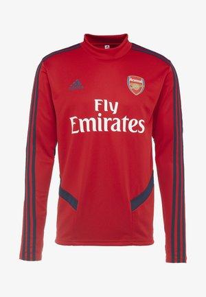 AFC - Artykuły klubowe - red