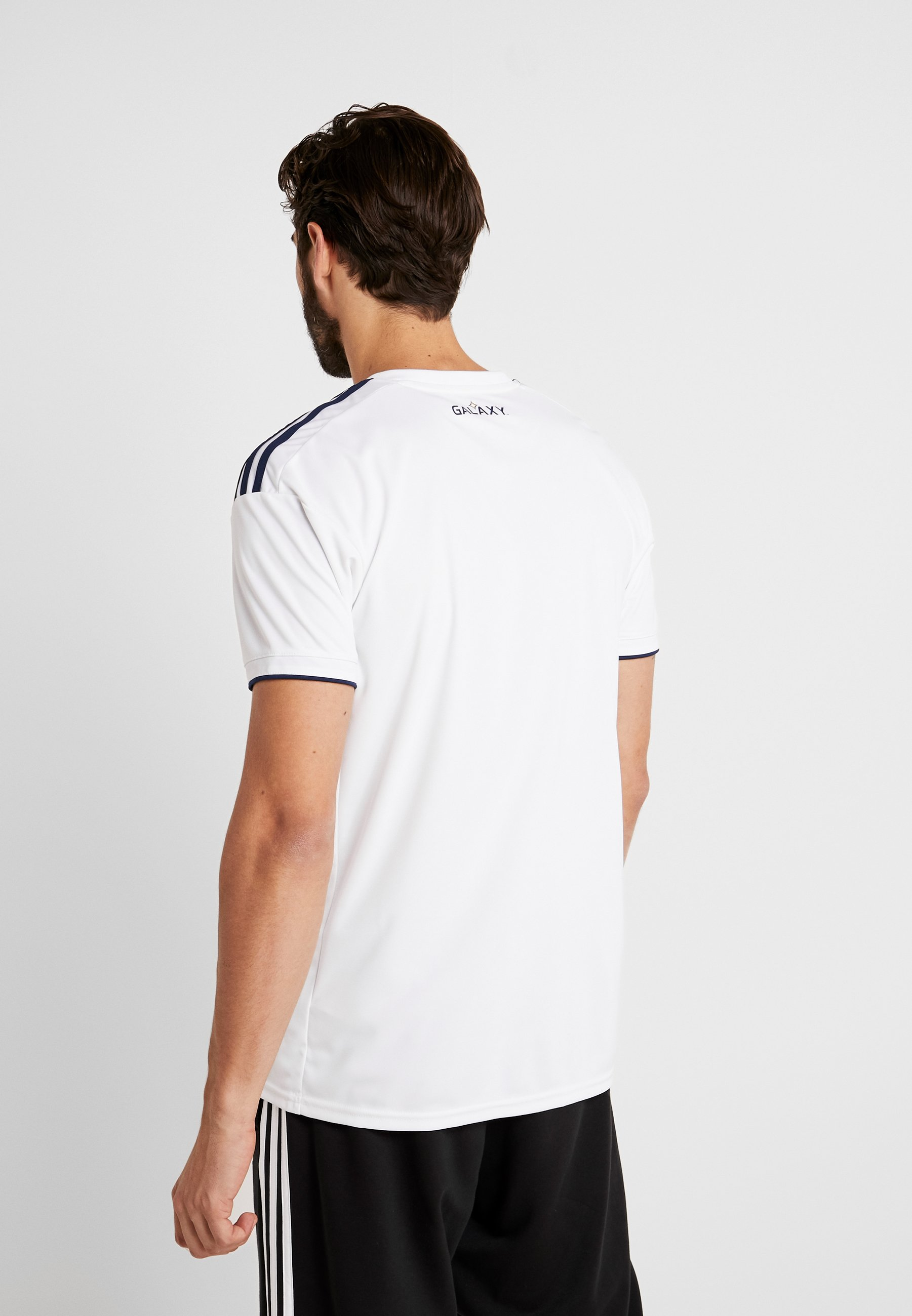 conavy De Supporter cogold LaArticle White Adidas Performance vb6gYf7y
