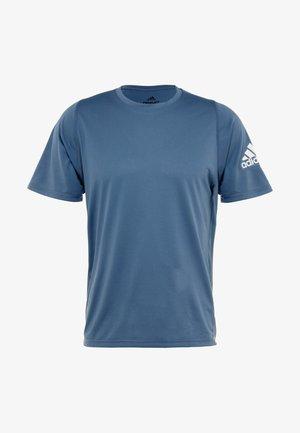 FREELIFT SPORT ULTIMATE SPORT T-SHIRT - Camiseta de deporte - tech ink