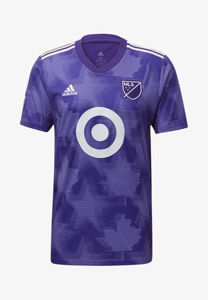 MLS ALL-STAR JERSEY - Squadra - purple