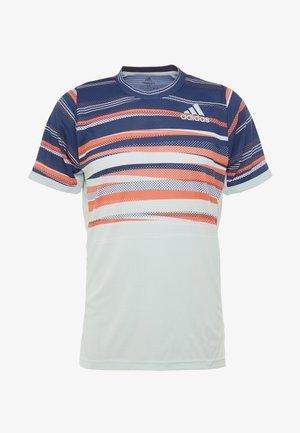 TEE - T-shirt de sport - tecind